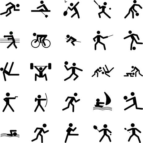 pictograms-15982