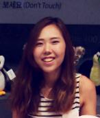 권소연 사원 (25세, 모바일 전지 마케팅 팀)