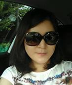 양성순 선임 (37세, 청주공장 고기능소재 기술1팀)