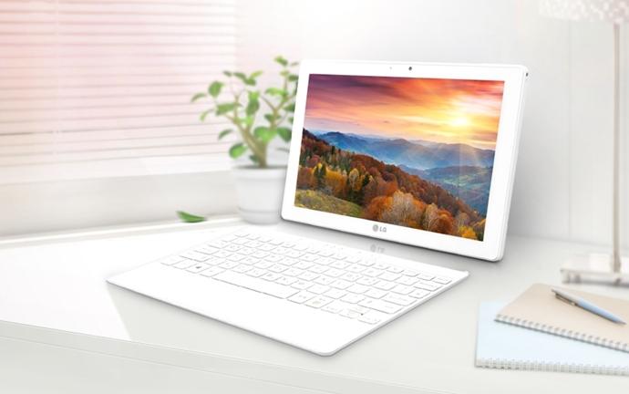 태블릿 PC