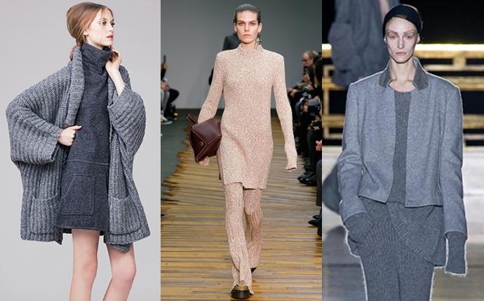 (왼쪽부터)ⓒrachel zoe, celine, .fashionisers.com