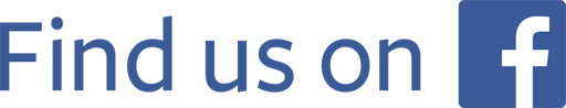 find-us-on-facebook 배너, 클릭하면 LG화학 페이스북으로 새창 이동