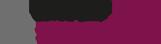LG화학 공식블로그 | LG케미토피아