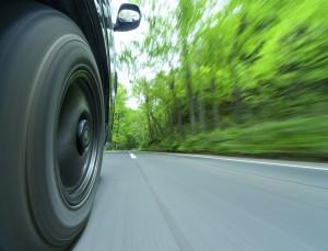 고무가 다르다? 타이어 소재 속의 화학