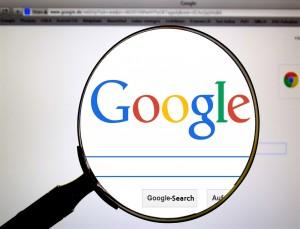 구글과 페이스북 200% 활용하기