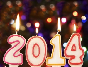 2014년 결산! LG화학 뉴스
