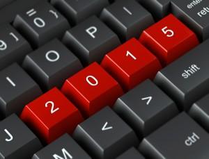나를 따르라, 2015년 트렌드 키워드