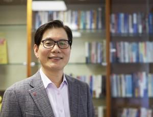 LG Way에 걸맞은 인재가 되는 방법! - LG화학 CHO 김민환 전무 인터뷰