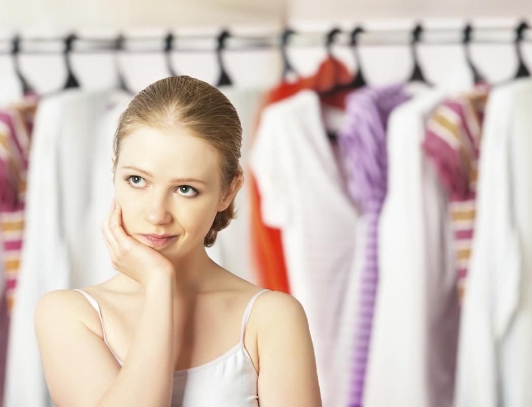 결혼식, 튀지 않게 잘 입는 하객 패션 코디법 게시글 이미지