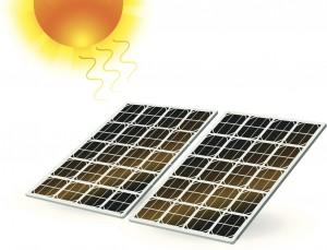 태양전지 기술, 낱낱이 파헤쳐보자!