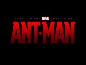 마블사의 또 다른 히어로 '앤트맨'