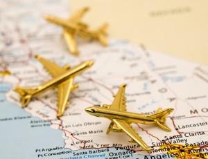 알뜰 배낭족을 위한 해외여행 스마트 팁