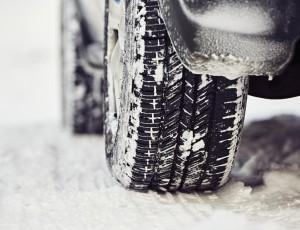 겨울철 타이어, 어떤 걸 고를까?