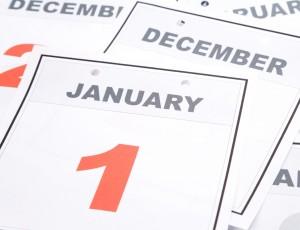 연말 체크 필수! 2016년 휴일 가이드