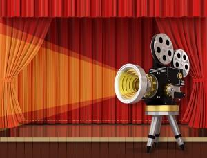콘서트부터 오페라까지- 극장에서 공연 즐기기
