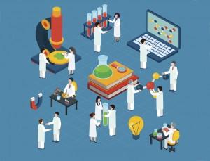 2016년 주목 받는 미래 화학 기술
