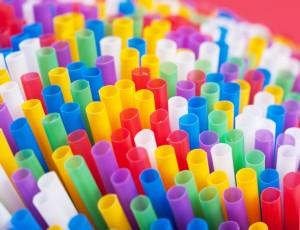 [화학개론] 다양한 플라스틱의 세계