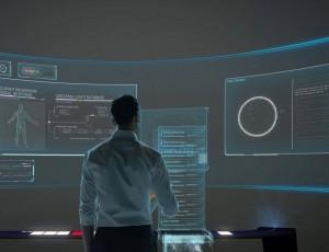 [화학개론] 디스플레이의 대세, OLED의 현 주소