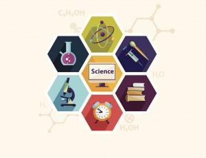 온라인으로 배우는 재미있는 과학