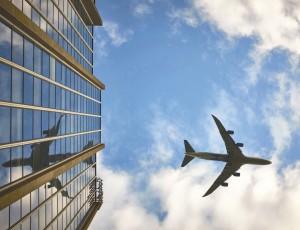 여름방학, 해외로 떠나자! 해외여행 꿀팁 모음