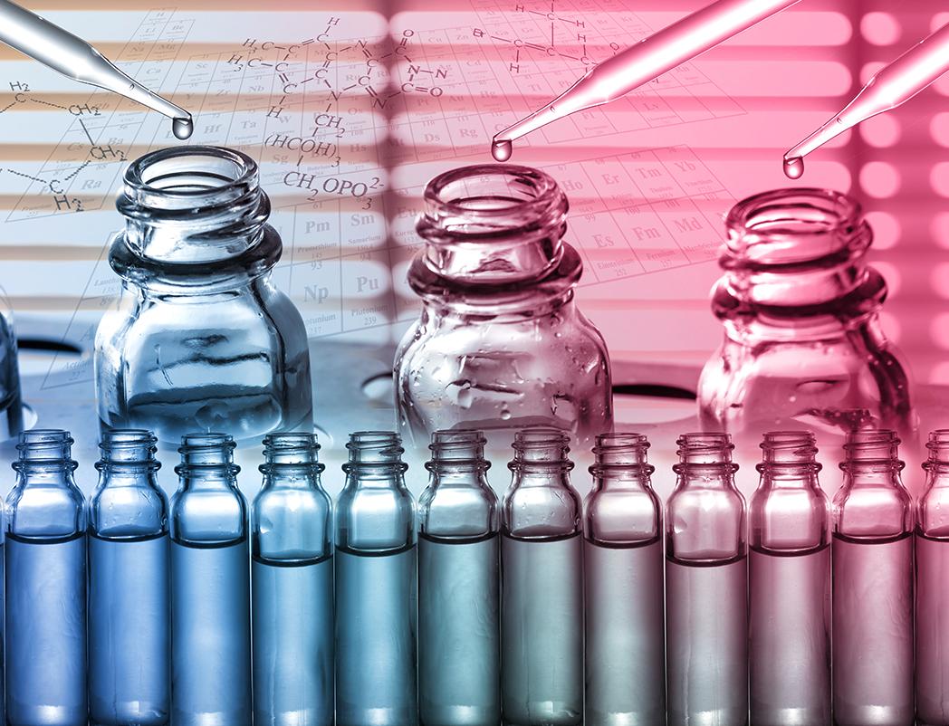 [화학개론] 다양한 종류의 바이오 의약품으로 알아보는 바이오산업 현황 게시글 이미지