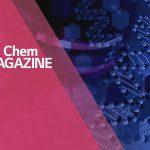 VOLUME09 LG Chem MAGAZINE