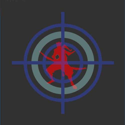 오버워치 게임 속<br> 과학이 숨어있다? 게시글 이미지