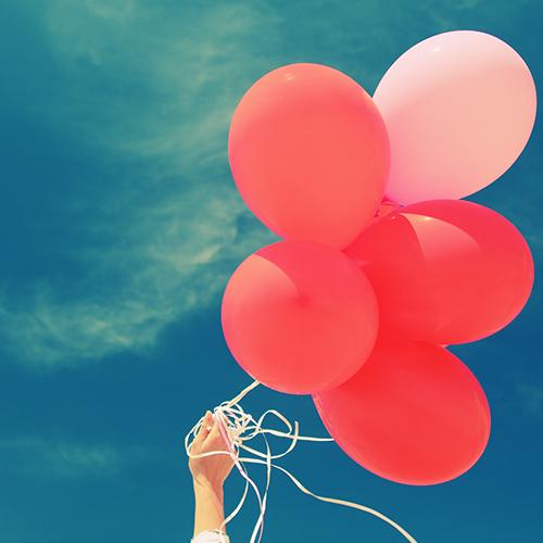 헬륨 가스를 마시면 목소리가 변하는 이유 게시글 이미지