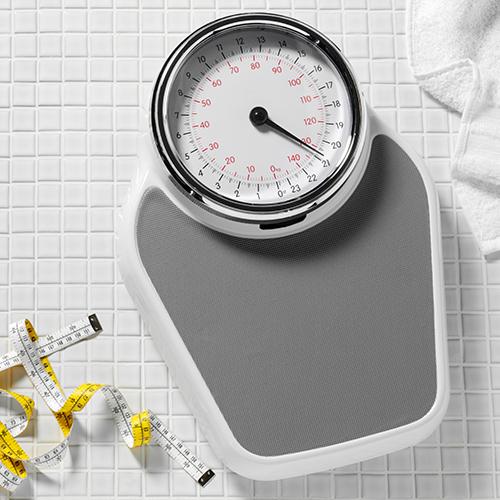 내 몸무게에서 3kg을 차지하는 이것! 게시글 이미지