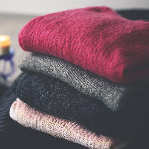 #겨울_옷관리<BR>#생활꿀팁 게시글 이미지