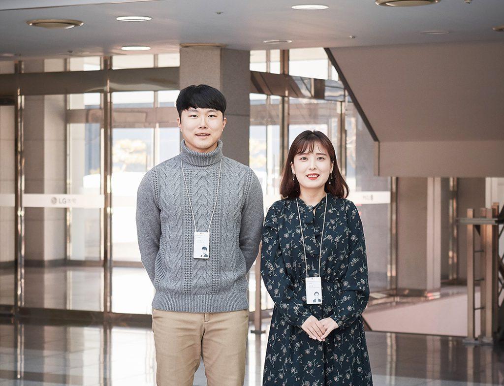 2019 오창공장 청주공장 직무 인터뷰