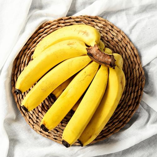 바나나는 사실 씨가 많은 과일이다? 게시글 이미지