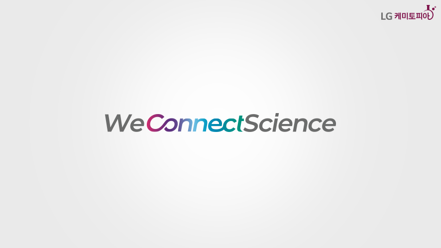 We connect science