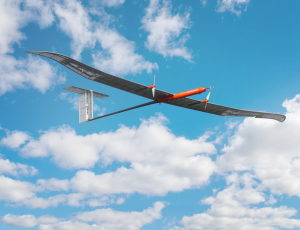 리튬황배터리 탑재 고고도 무인기 비행 테스트 피쳐드