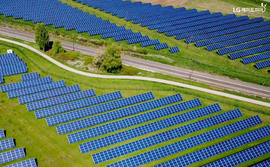 재생에너지는 무엇일까?
