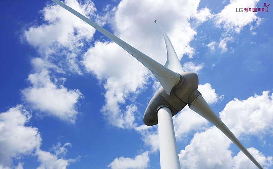 국내 사업장도 재생에너지 사용 전환
